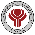 The Compensation Employees' Union